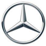 Mercedec Benz